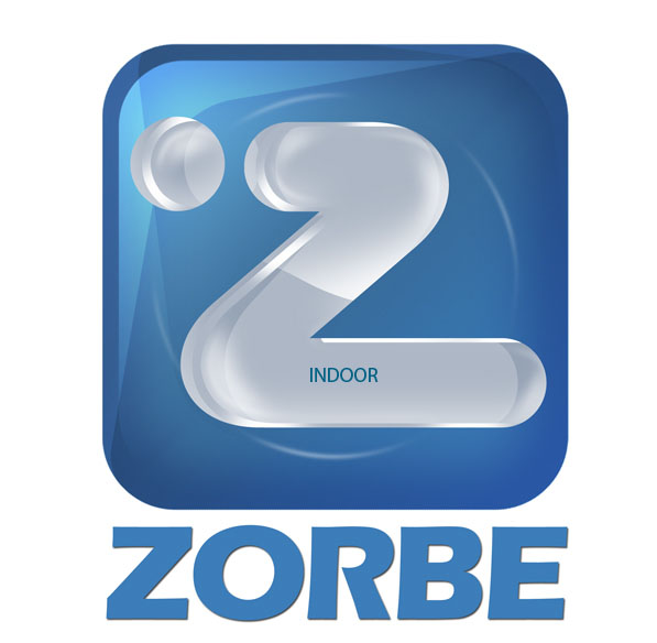 Zorbe Indoor liquid and semi liquid spill absorbent